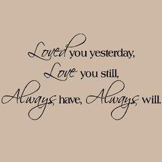 true-love-quotes-wedding.