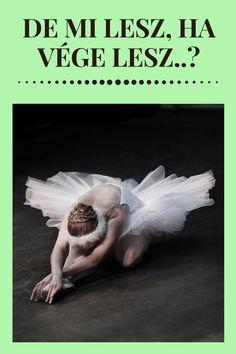 Szakítás | Válás | Szakítás után | Válás után | Félelem | Párkapcsolat | Szerelem | Párkapcsolati blog | Lélekgyöngyök | Párkapcsolati célok | Párkapcsolati célok magyarul | Társ | Lélekerősítő | Lélek útja | Lélek képek | Viszonzatlan szerelem | Reménytelen szerelem | Mire vágyik a nő | Szerelmi bánat | Szerelmi csalódás | Férfi és nő | Ha nő vagy | Párkapcsolati ajándék | Párkapcsolati képek | Vonzalom | Vonzó | Boldogság | Család | Álmodozás | | Félrelépés | Szerelmi háromszög | Megcsalás Tarot, Blog, Movies, Movie Posters, Films, Film Poster, Blogging, Cinema, Movie