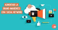 @diellegrafica via @markomorciano Come aumentare la brand awareness con i social network http://www.markomorciano.com/3481/articoli/social-media-marketing-2/aumentare-brand-awareness/
