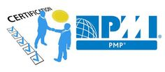 #PMP certification is one of the important certification in IT industry, and it will improve the career options.