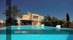 Hostal Casa Ibiza en Sant Jordi (Ibiza) opiniones y reserva