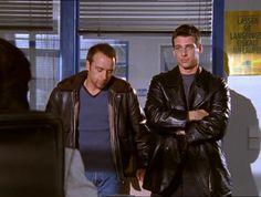 Leather Jacket, Jackets, Studded Leather Jacket, Down Jackets, Leather Jackets, Jacket