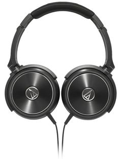 32ed520d0a3 Audio Technica ATH-WS99 Headphones with Mic RRP £250 – Rockit Headphones  High Quality