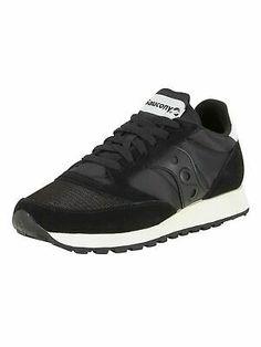 Athletic Shoes (AthleticShoesMen) on Pinterest
