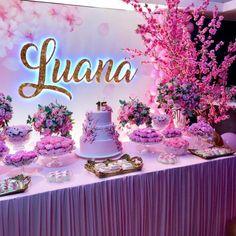 Sweet 16 Party Themes, Sweet 16 Party Decorations, Quince Decorations, Quinceanera Decorations, Sweet Sixteen Parties, Quinceanera Party, 15th Birthday Decorations, 15th Birthday Party Ideas, 15 Birthday