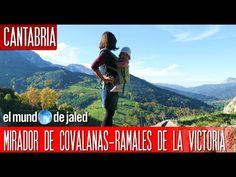 El Diario Montañés: El diario de Cantabria y Santander . eldiariomontanes.es