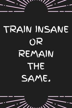 #weight #fitnessjourney #weightlossjourney #fit #fitness #fitnessmovitation #exercise #weightlosstransformation #getfit #fatloss #goals #healthylifestyle #workout #abs #cardio #gymlife #transformation #nutrition #bodybuilding Weight Loss Transformation, Weight Loss Journey, Fitness Motivation Photo, Train Insane Or Remain The Same, Workout Abs, Cardio, Healthy Lifestyle, Bodybuilding, Menu