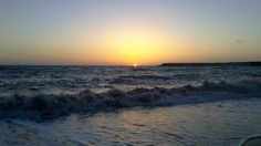 Lara Beach itt: Πάφος, Επαρχία Πάφου Turtle Beach, Crystal Clear Water, Cyprus, Celestial, Sunset, Outdoor, Sunsets, Outdoors, Outdoor Life