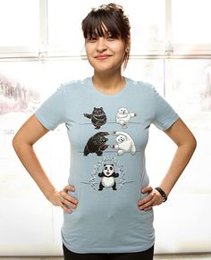 Looking for  good tee? I RECOMMEND THIS SITE!!! funny!!