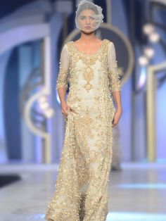 HSY Bridal Luxe 11