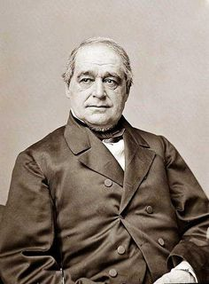 Hannibal Hamlin was Abraham Lincoln's 1st Vice President and served from 1860-1864. He was replaced in Lincoln's 2nd term by Andrew Johnson who had performed well managing war torn Tennessee. Hamlin is the only sitting Vice President in US History to serve on active military duty. Knowing that he would be leaving office soon, in the summer of 1864, he returned to his home state of Maine, where he had enlisted as a private, and served as an enlisted man protecting the coast.