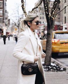 b5806d29cf4  purses2017style Gucci Marmont Mini