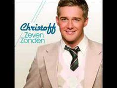 Christoff - Zeven zonden