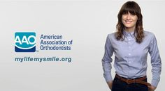Orthodontic Treatment: The Best Decision You'll Ever Make.