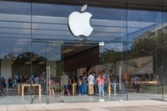 """BUZ INVESTORS Higher Prices What is there not to love about Apple Inc. (NASDAQ:AAPL) products? I personally have an """"iPhone"""" and a couple of """"iPads,"""" and I must say that these products have become a"""