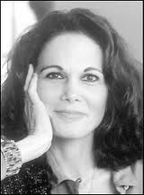 woman s work by julia alvarez Julia alvarez is a writer whose most notable work is how the garcia girls alvarez's family was highly influenced by american alvarez, julia.