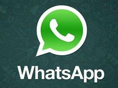 WhatsApp SMS Service in new Delhi/NCR Call Now - 08890045686and bulk whatsapp messaging in Delhi. bulk whatsapp marketing in India, whatsapp messaging. http://www.promotionxprt.com/whatsapp.php