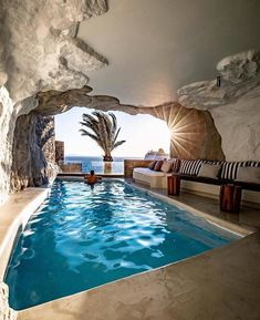 Best Honeymoon Destinations, Vacation Places, Dream Vacations, Vacation Spots, 25 Beautiful Homes, Beautiful Home Designs, Hotels And Resorts, Best Hotels, Places Around The World