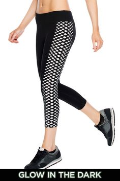 Night Ryder 7/8 Tight | Gym | Activities | Styles | Shop | Categories | Lorna Jane US Site