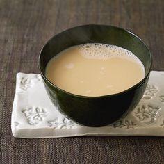 Indischer Ingwer-Gewürztee Rezept   Küchengötter