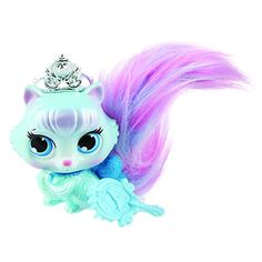 Disney Princess Palace Pets Furry Tail Friends Cinderella's Kitty Slipper Doll Disney http://smile.amazon.com/dp/B008ENOSNA/ref=cm_sw_r_pi_dp_Wbseub18SRN64
