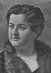 Emilia Pardo Bazán | LibraryThing