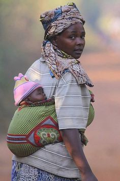 African Children Photography Mother And Child 65 Best Ideas