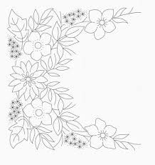 Discover thousands of images about Machine Embroidery Designs at Embroidery Library! Hungarian Embroidery, Brazilian Embroidery, Embroidery Patterns Free, Crewel Embroidery, Hand Embroidery Designs, Ribbon Embroidery, Floral Embroidery, Machine Embroidery, Parchment Design