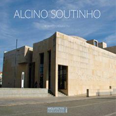 Alcino Soutinho Portuguese, Multi Story Building, Architecture, Arquitetura, Architects, Portuguese Language, Architecture Illustrations, Architecture Design