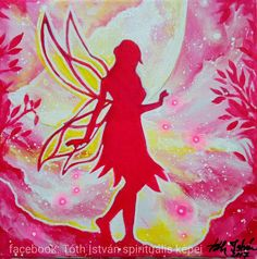 Tóth István szent nőiesség gyógyító festménye Painting, Art, Art Background, Painting Art, Kunst, Paintings, Performing Arts, Painted Canvas, Drawings