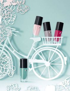 cliomakeup_Lancome-Spring-2015-French-Innocence-3