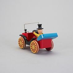 Brio, Auction, Toys, Car, Activity Toys, Automobile, Clearance Toys, Gaming, Games