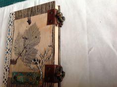 Book with felt Suitcase, Felt, Book, Felting, Feltro, Book Illustrations, Briefcase, Books