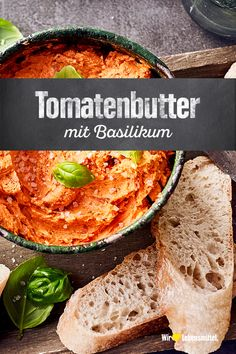 Homemade tomato butter is ideal with meat and bread or for refining pasta and should be consumed within a week. free Homemade tomato butter is ideal with meat and bread or for refining pasta and should be consumed within a week. Sauce Recipes, Pork Recipes, Vegan Recipes, Cooking Recipes, Easy Casserole Recipes, Le Diner, Soul Food, Finger Foods, Food Inspiration