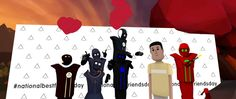 AltspaceVR social app is shutting down – TechCrunch Affiliate Marketing, Social Media Marketing, Digital Marketing, Technology Articles, Love My Family, Ibm, Fitness Tracker, Social Platform, Tech News