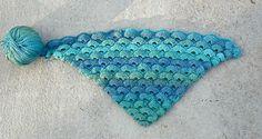 triangle shawl | triangle-shawl.jpg