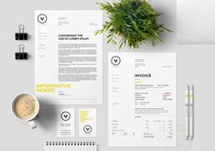 V/OLUFSEN – multitasking creativity (Because all creative feats stem from a well brewed cup of coffee. Stationery Design, Lorem Ipsum, Coffee Cups, Brewing, Creativity, Coffee Mugs, Brow Bar, Coffee Cup, Letterhead Design
