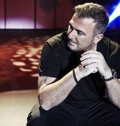 Kostas Martakis, Greek Music, Remo, Famous Singers, Folk Music, Kai, Lifestyle, Funny, Fictional Characters