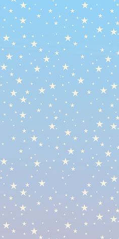 Stunning rnadom starry sky repeat stencil 1 sheet large stencil The Large Starry… – wallpaper winter Blue Star Wallpaper, Iphone Background Wallpaper, Blue Wallpapers, Pretty Wallpapers, Aesthetic Pastel Wallpaper, Aesthetic Backgrounds, Blue Backgrounds, Aesthetic Wallpapers, Photo Wall Collage