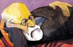 Freud's Clay Feet Sigmund Freud, Literary Criticism, Big Words, Happy People, True Words, Scooby Doo, Illusions, Psychology, Disney Characters