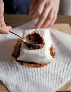 おいしくカロリーオフできる! 「豆腐チーズ」って何?【オレンジページnet】プロに教わる簡単おいしい献立レシピ
