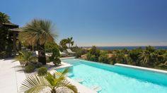 Marbella, Málaga, 29500, Spain