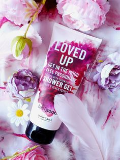 Oriflame Beauty Products, Oriflame Business, Scary Decorations, Get In The Mood, Lip Lacquer, Glowy Skin, Bold Lips, Photography Branding, Liquid Foundation