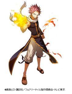 Natsu Fairy Tail, Fairy Tail Manga, Fairy Tail Ships, Anime Fairy, Natsu Cosplay, Fairy Tail Quotes, Dragons, Fairy Tail Images, Fairy Tail Characters