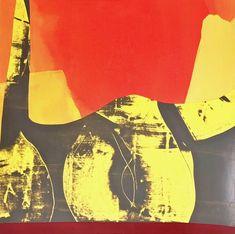 Original Abstract Painting by Soumisha Dauthel Original Art, Original Paintings, Flow Painting, Buy Art, Paint Colors, Paper Art, Saatchi Art, Abstract Art, The Originals