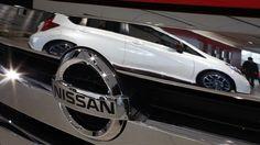 Nissan concretará compra de Mitsubishi