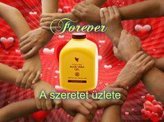 #global #business #szeretet #health #eletmod #lifestyle #life #élet #project #follow #join #budapest #hungary