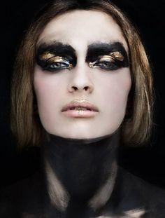 Купить перламутровые пигменты artsoul make up по цене 55 грн в Киеве, Украине — Artsoul Make-Up
