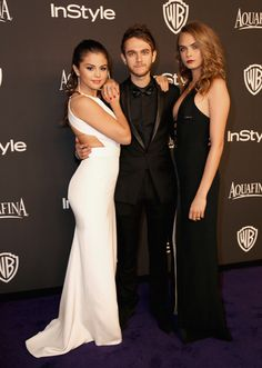 selena-gomez-zedd-hold-hands-dating-2-gty