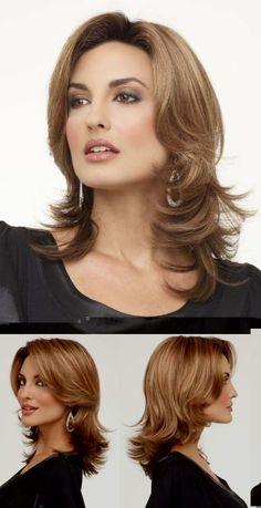 blonde is beautiful fringe benefits salon rachel dover